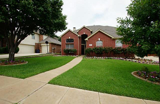 Highland Village, TX Townhomes For Sale