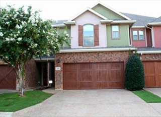 Hurst, TX Townhomes For Sale