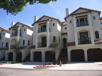 Dallas, TX Townhomes & Townhouses For Sale/Rent