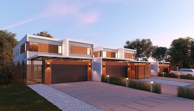 But Sure To Out Quickly These Stunning And Moderately Priced Homes Aren T The Only Modern Contemporary Properties Culy Available Around Dallas