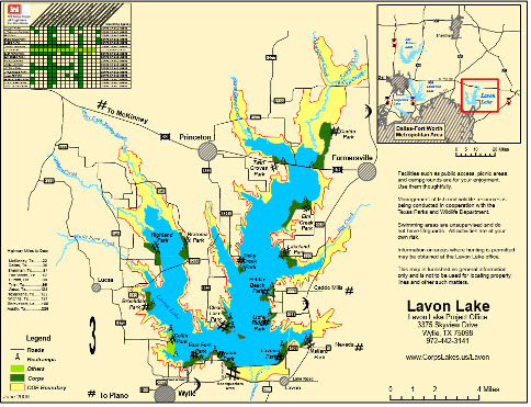 Incredible Lake Lavon Tx Waterfront Homes Lakehouses For Sale Dfw Download Free Architecture Designs Osuribritishbridgeorg