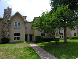 Lake Highlands Townhomes for Sale