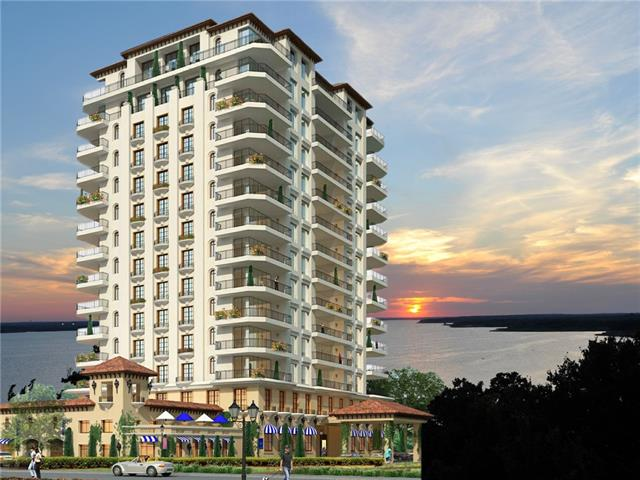 Lakeside Tower Condos For Sale