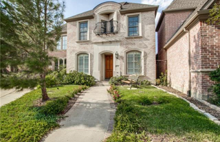 North Dallas, TX Townhomes For Sale