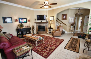 North Richland Hills, TX Townhomes For Sale