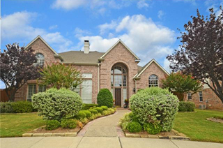 Homes for Sale in Plano, TX