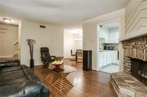 Find Condos Listed For Sale In Richardson Tx Dfw Urban Realty