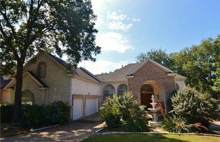 Rowlett Tx Homes Houses For Salerent In Rockwall County Dfw