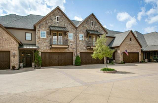 Southlake, TX Townhomes for Sale