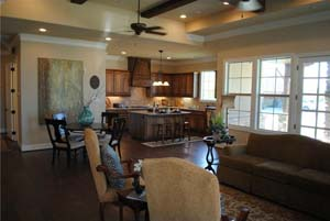 Southlake Condos for Sale