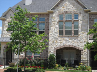 Trophy Club, TX Townhomes for Sale